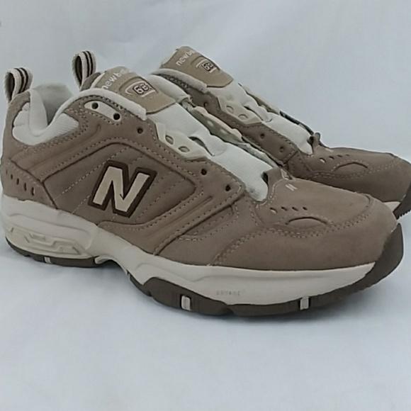 la meilleure attitude 9b093 06939 New Balance 621 Women's Size 8 Athletic Shoes